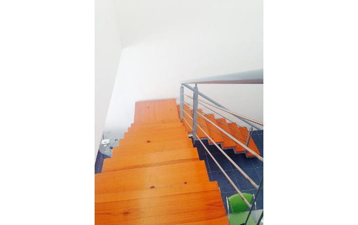 Foto de departamento en venta en  , montebello, mérida, yucatán, 1065529 No. 12
