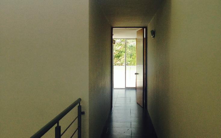 Foto de departamento en venta en, montebello, mérida, yucatán, 1065529 no 14