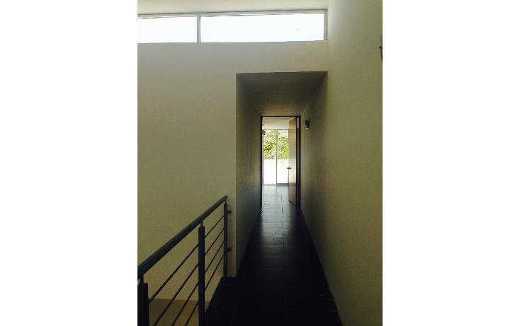 Foto de departamento en venta en  , montebello, mérida, yucatán, 1065529 No. 14