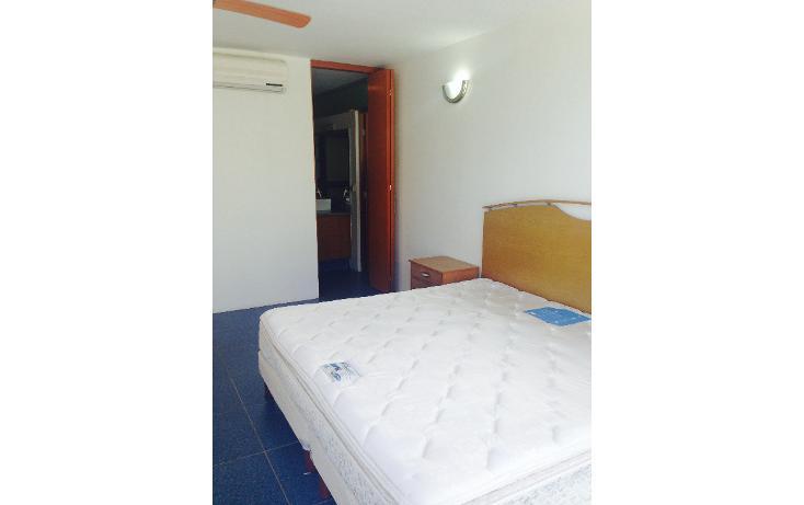 Foto de departamento en venta en  , montebello, mérida, yucatán, 1065529 No. 16