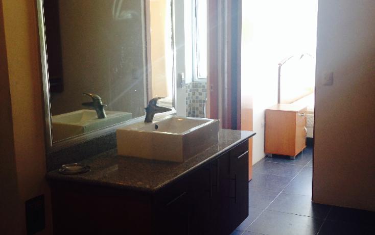 Foto de departamento en venta en, montebello, mérida, yucatán, 1065529 no 18