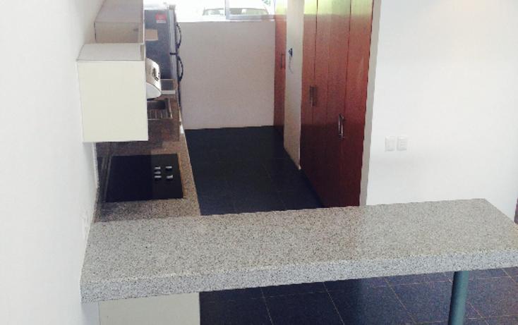 Foto de departamento en venta en, montebello, mérida, yucatán, 1065529 no 19