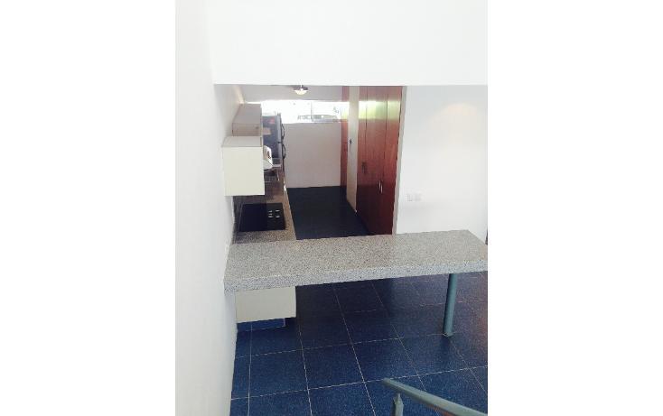 Foto de departamento en venta en  , montebello, mérida, yucatán, 1065529 No. 19
