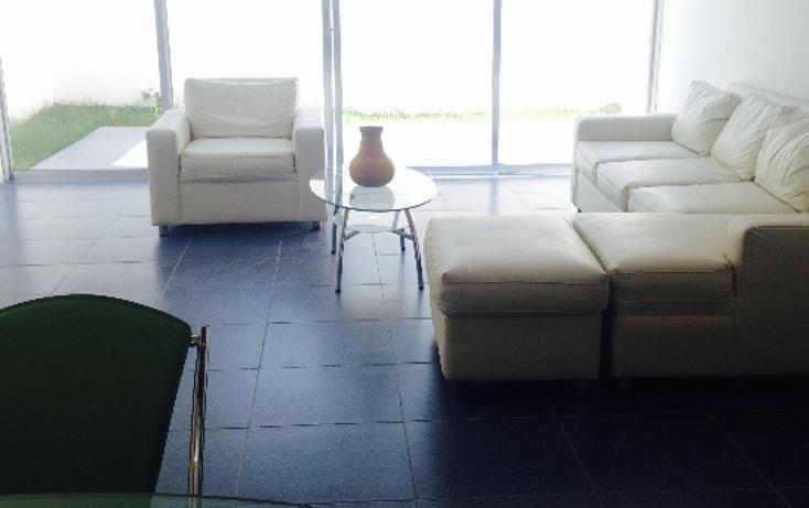 Foto de departamento en venta en, montebello, mérida, yucatán, 1065529 no 20