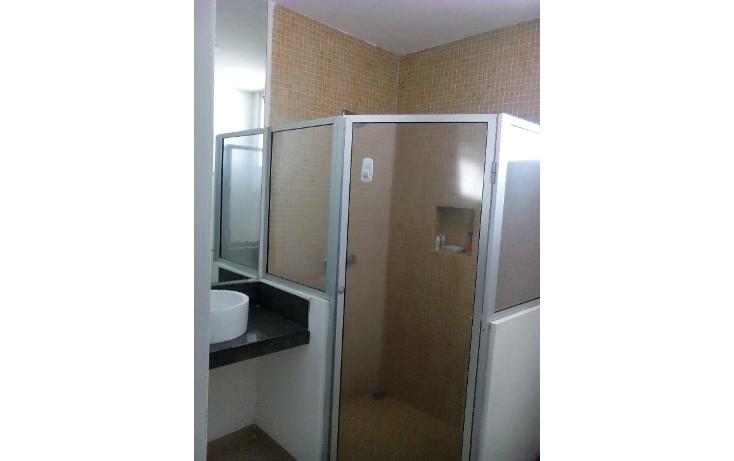 Foto de departamento en renta en  , montebello, mérida, yucatán, 1066905 No. 03