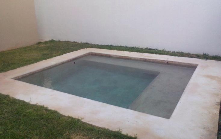 Foto de casa en venta en  , montebello, mérida, yucatán, 1068097 No. 02