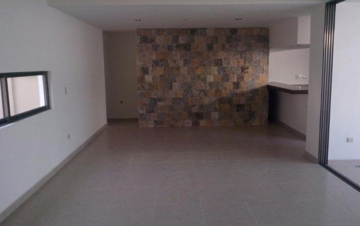 Foto de casa en venta en  , montebello, mérida, yucatán, 1068097 No. 03