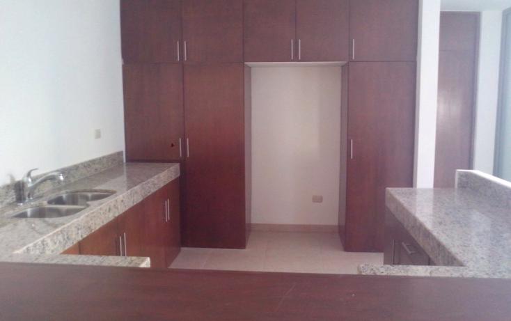 Foto de casa en venta en  , montebello, mérida, yucatán, 1068097 No. 04