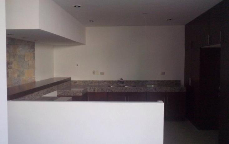Foto de casa en venta en  , montebello, mérida, yucatán, 1068097 No. 05