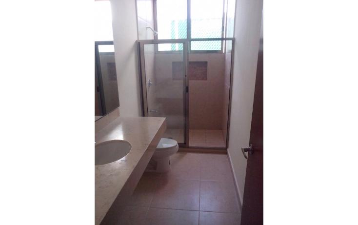 Foto de casa en venta en  , montebello, mérida, yucatán, 1068097 No. 06
