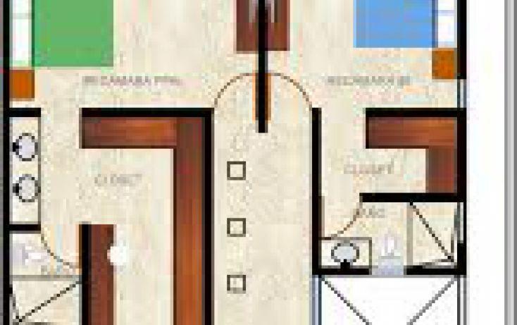 Foto de casa en venta en, montebello, mérida, yucatán, 1072853 no 04