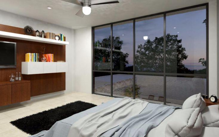 Foto de casa en venta en, montebello, mérida, yucatán, 1072853 no 07