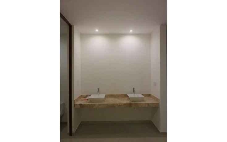 Foto de casa en venta en  , montebello, mérida, yucatán, 1072853 No. 15