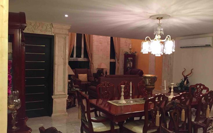 Foto de departamento en venta en  , montebello, mérida, yucatán, 1082193 No. 05