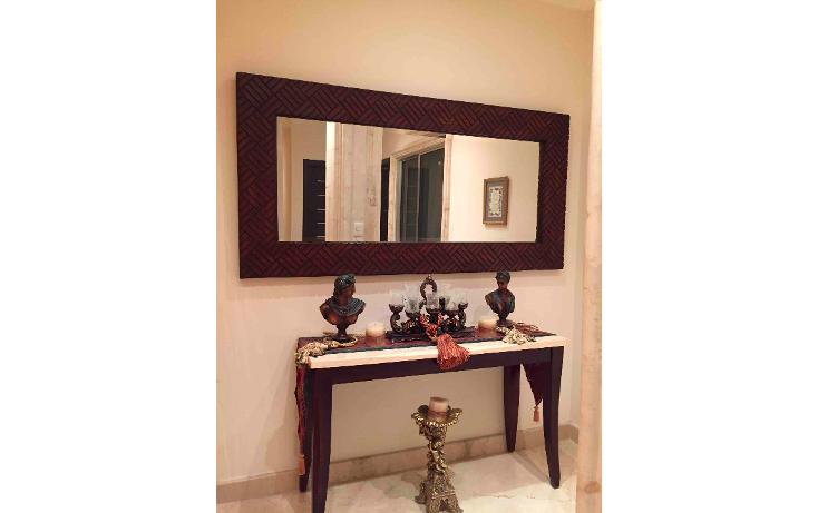 Foto de departamento en venta en  , montebello, m?rida, yucat?n, 1082193 No. 20