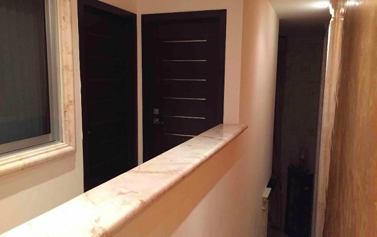 Foto de departamento en venta en  , montebello, m?rida, yucat?n, 1082193 No. 21