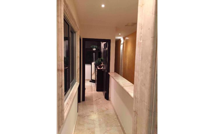 Foto de departamento en venta en  , montebello, mérida, yucatán, 1082193 No. 23