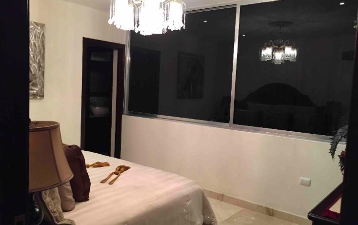 Foto de departamento en venta en  , montebello, mérida, yucatán, 1082193 No. 28