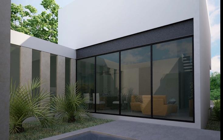 Foto de casa en venta en  , montebello, mérida, yucatán, 1082419 No. 03