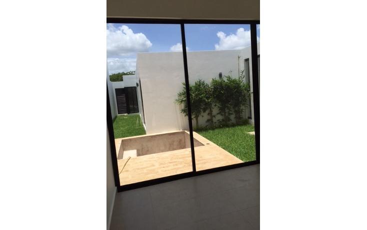 Foto de casa en venta en  , montebello, mérida, yucatán, 1082419 No. 04