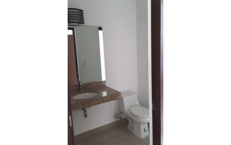 Foto de casa en venta en  , montebello, mérida, yucatán, 1082419 No. 05