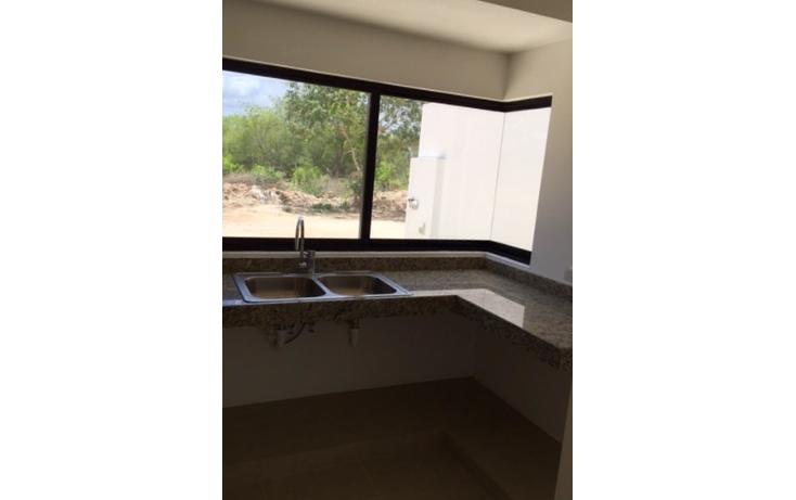 Foto de casa en venta en  , montebello, mérida, yucatán, 1082419 No. 06