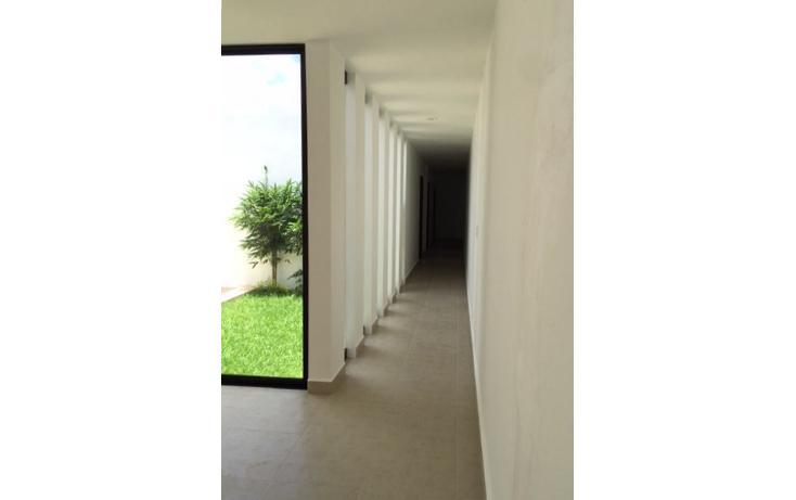 Foto de casa en venta en  , montebello, mérida, yucatán, 1082419 No. 07