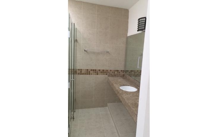 Foto de casa en venta en  , montebello, mérida, yucatán, 1082419 No. 08