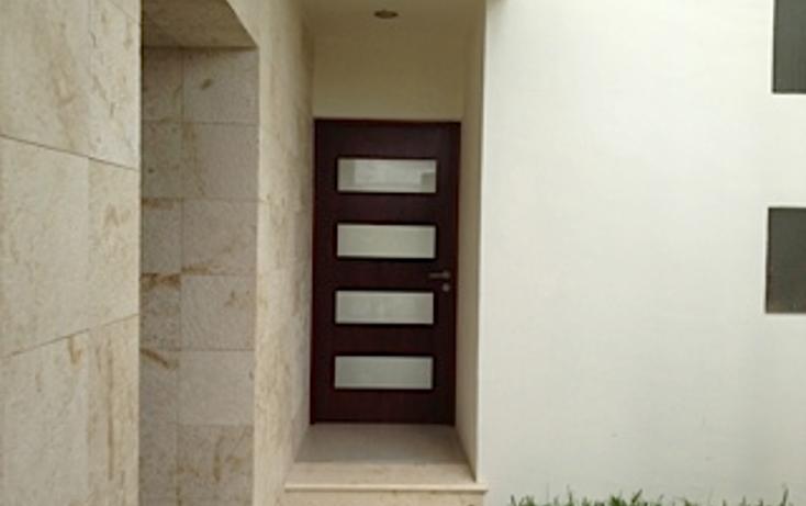 Foto de casa en venta en  , montebello, mérida, yucatán, 1083739 No. 06