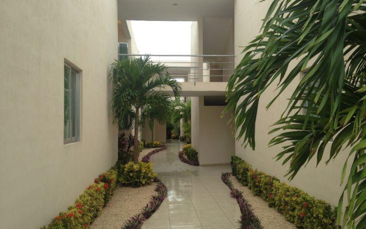 Foto de departamento en renta en, montebello, mérida, yucatán, 1084499 no 02