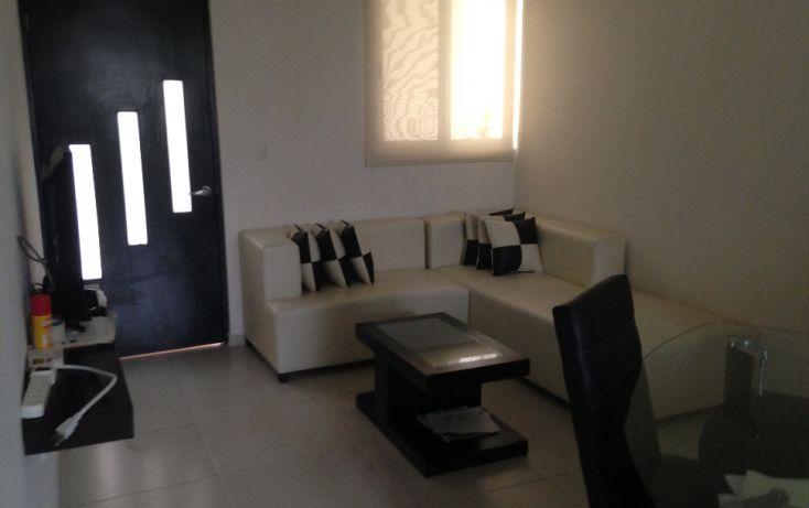 Foto de departamento en renta en, montebello, mérida, yucatán, 1084499 no 03
