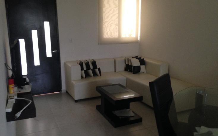 Foto de departamento en renta en  , montebello, mérida, yucatán, 1084499 No. 03