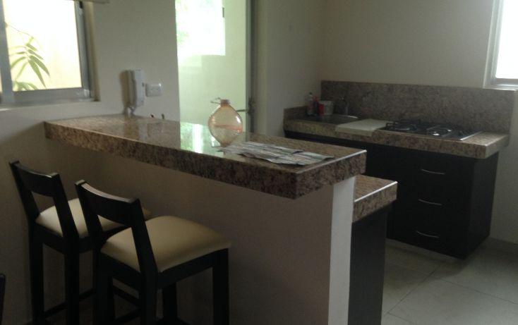 Foto de departamento en renta en, montebello, mérida, yucatán, 1084499 no 04