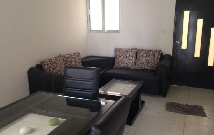 Foto de departamento en renta en, montebello, mérida, yucatán, 1084499 no 08