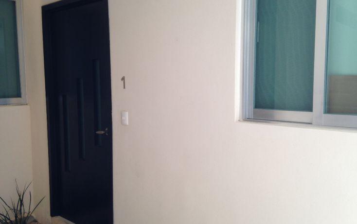 Foto de departamento en renta en, montebello, mérida, yucatán, 1084499 no 09