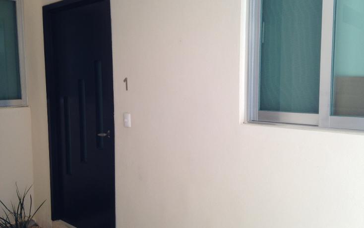 Foto de departamento en renta en  , montebello, mérida, yucatán, 1084499 No. 09