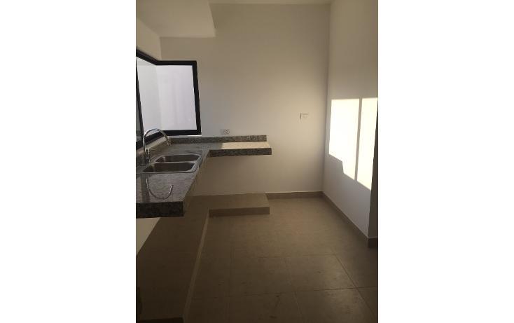 Foto de casa en venta en  , montebello, mérida, yucatán, 1085355 No. 02