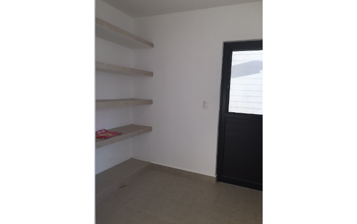 Foto de casa en venta en  , montebello, mérida, yucatán, 1085355 No. 03