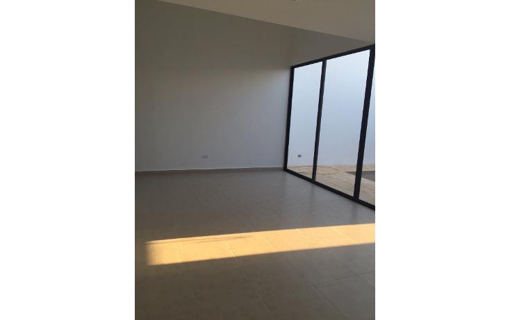 Foto de casa en venta en  , montebello, mérida, yucatán, 1085355 No. 04
