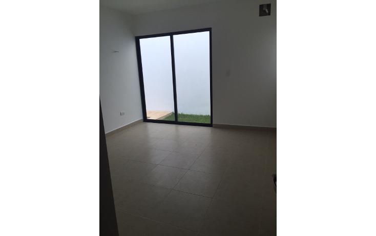 Foto de casa en venta en  , montebello, mérida, yucatán, 1085355 No. 06