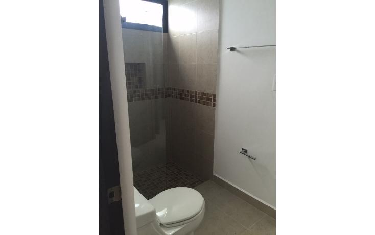 Foto de casa en venta en  , montebello, mérida, yucatán, 1085355 No. 07