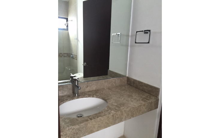 Foto de casa en venta en  , montebello, mérida, yucatán, 1085355 No. 08