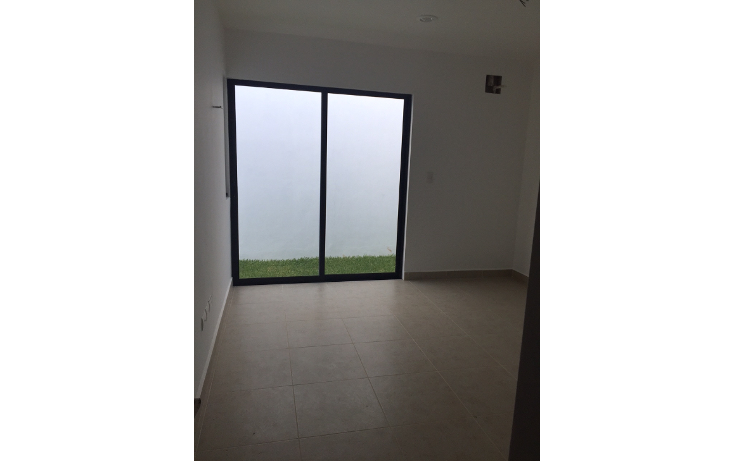 Foto de casa en venta en  , montebello, mérida, yucatán, 1085355 No. 09