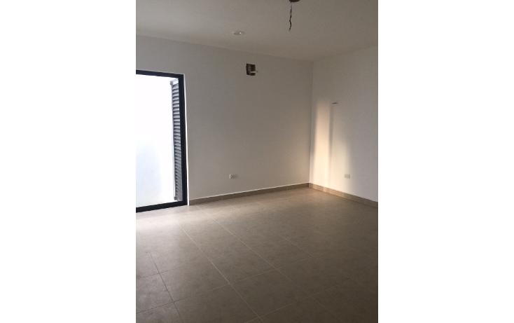 Foto de casa en venta en  , montebello, mérida, yucatán, 1085355 No. 10