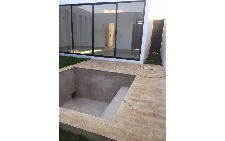 Foto de casa en venta en  , montebello, mérida, yucatán, 1085355 No. 14