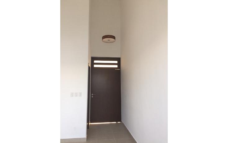 Foto de casa en venta en  , montebello, mérida, yucatán, 1085355 No. 15