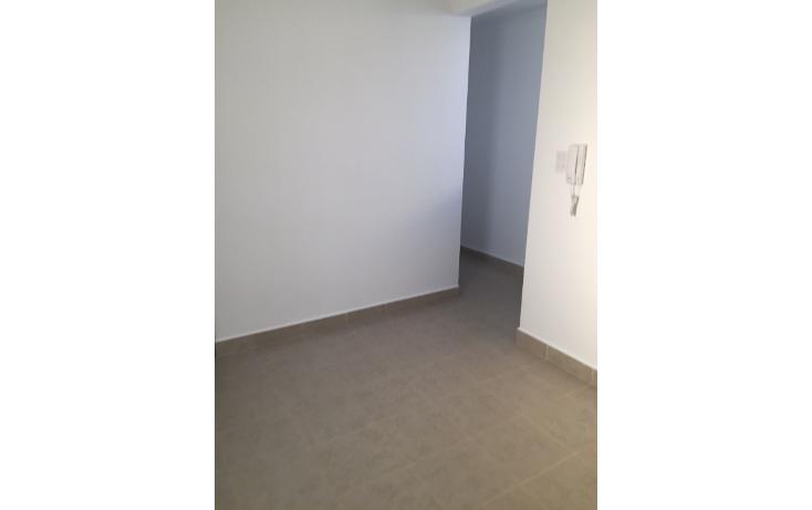 Foto de casa en venta en  , montebello, mérida, yucatán, 1085355 No. 17