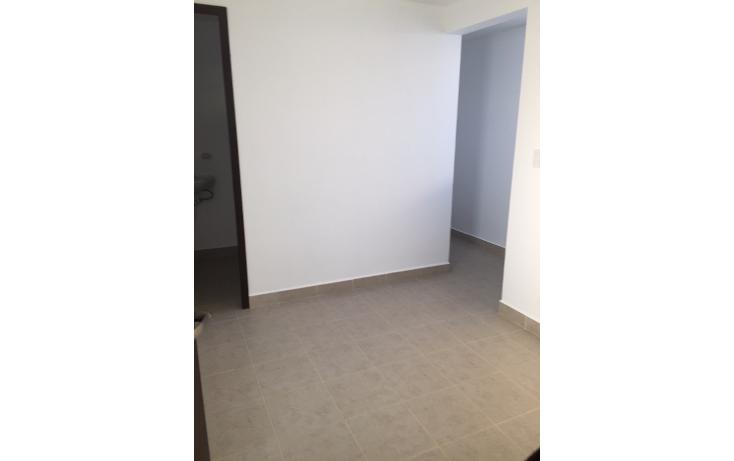 Foto de casa en venta en  , montebello, mérida, yucatán, 1085355 No. 18