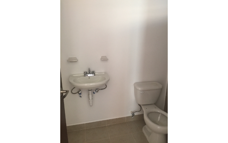 Foto de casa en venta en  , montebello, mérida, yucatán, 1085355 No. 19