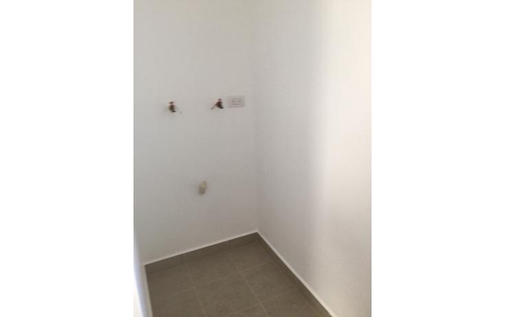 Foto de casa en venta en  , montebello, mérida, yucatán, 1085355 No. 20
